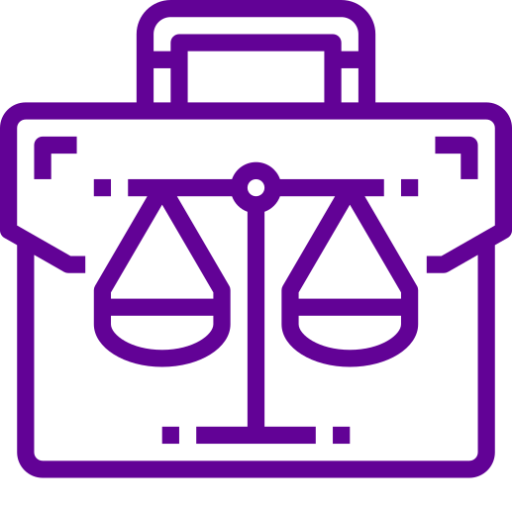 Livi Digital - Agência de Marketing Jurídico Digital