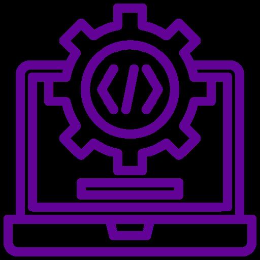 Livi Digital - Site Contábil e Jurídico