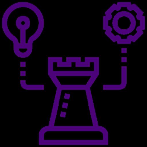 Livi Digital - marketing jurídico - plano-estratégico