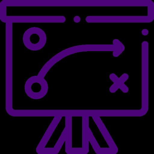 Livi Digital - Treinamentos em Maketing Digital e Estratégias
