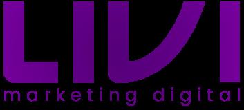 Livi Digital - Marketing Digital Especializado