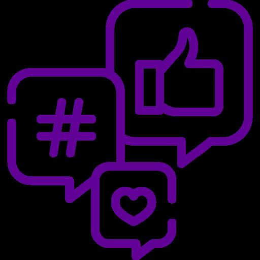 Livi Digital - Agência de Marketing Contabil Digital