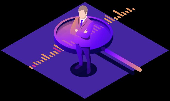 livi digital - marketing jurídico