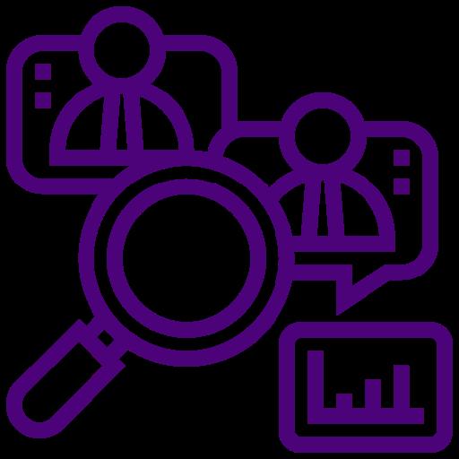 livi digital - site jurídico - conquistar clientes
