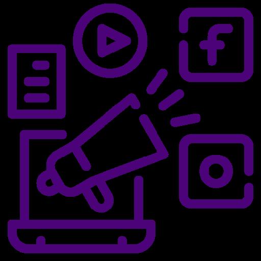 livi digital - site jurídico pronto para o marketing