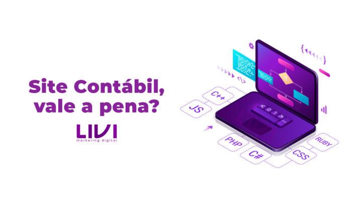 Site Contábil, vale a pena investir?